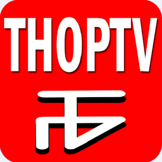 Thop Tv Latest Version for Android tv