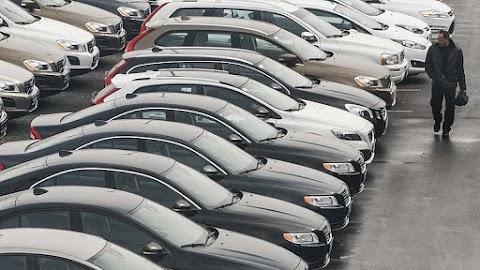 Autót vennél? Már leellenőrizheted a neten az adatait