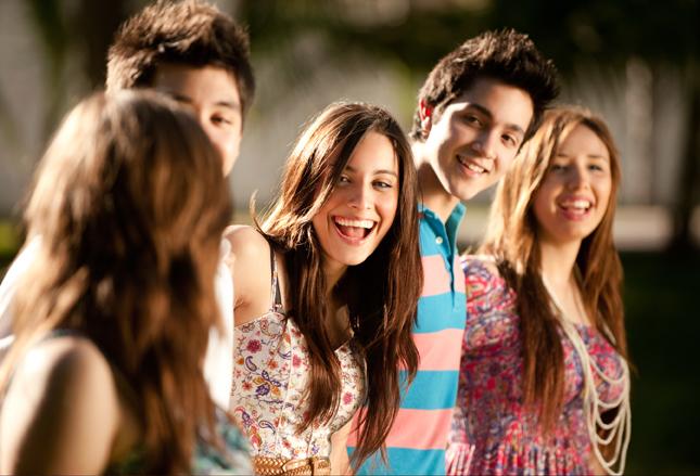 mejorar_habilidades_sociales_adolescentes_valencia