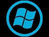 Sejarah Windows Dan Perkembangan Windows