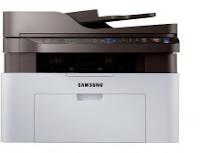 Samsung SL-M2070FW Drivers Download