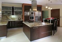 Create the Dream Kitchens Photos