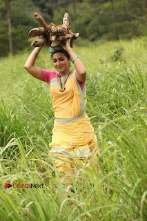 Aarya Catherine Tresa Starring Kadamban Tamil Movie Stills  0011.jpg