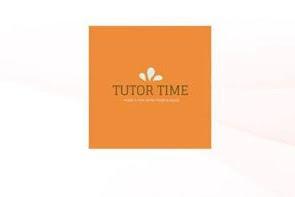 Lowongan Tutor Time Pekanbaru November 2018