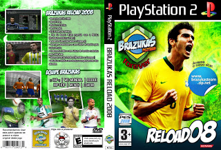 RELOAD PS2 BAIXAR BRAZUKAS
