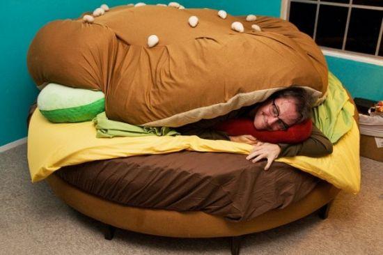 """Résultat de recherche d'images pour """"i love my bed"""""""