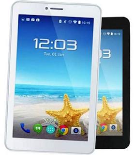 Harga Tablet Advan T1S terbaru