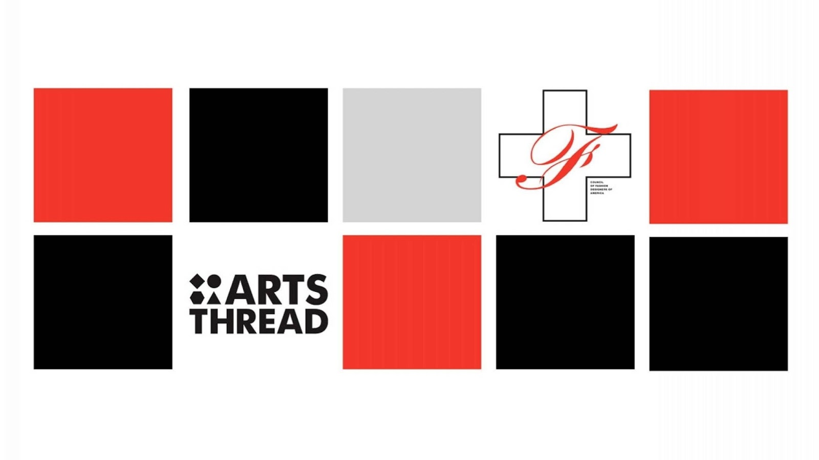 DESIGN COMPETITION // THE COUNCIL OF FASHION DESIGNERS OF AMERICA + ARTS THREAD
