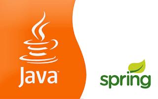 Chia sẻ tài liệu lập trình Java Spring MVC Tiếng Việt – ĐH FPT - AnonyHome