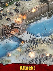 http://apkmode1.blogspot.com/2016/12/clash-of-kings-v-2222.html