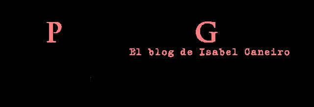 A Ponernos Guapas