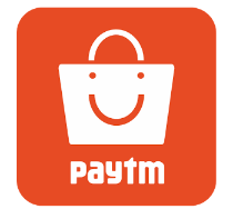 Paytm Mall - Get 100% Cashback on Mobile Recharge