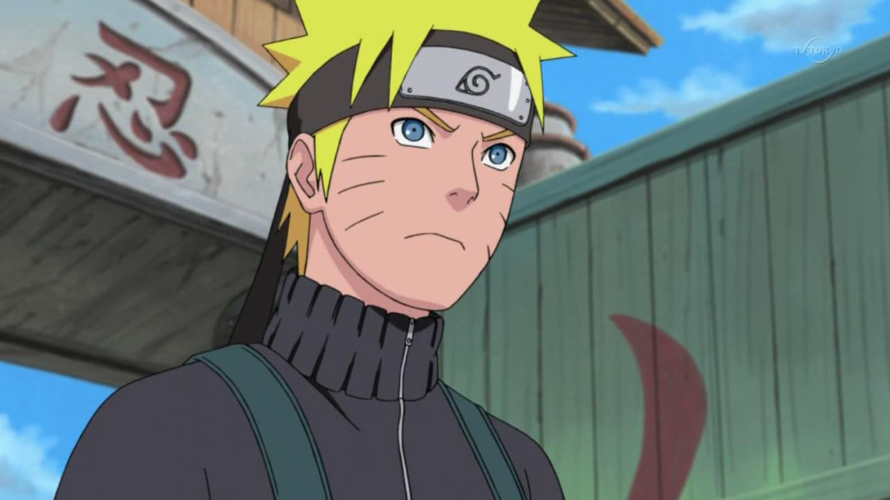 Naruto shippuden episode 223 download - Film 3 mp3 free download