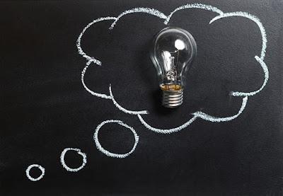 4 Cara Penulisan Artikel Blog Untuk Mendaftar Google Adsense