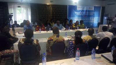 SOCIAL ENTERPRISE GHANA HOLDS WORKSHOP FOR STAKEHOLDERS