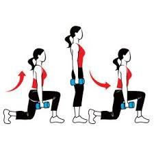 Bacak ve Kalçalarınızı Şekillendirmek Mi İstiyorsunuz ?