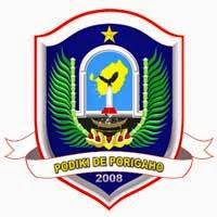 Gambar untuk Pengumuman Hasil Seleksi Administrasi CPNS 2014 Kabupaten Pulau Morotai