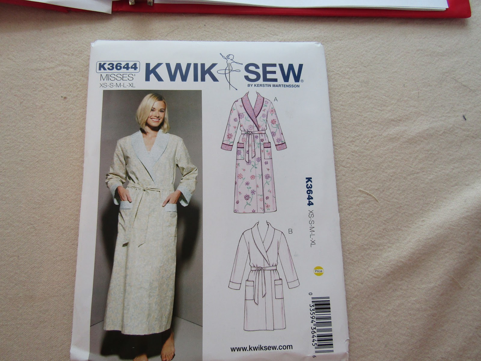 Sew Plus  July 2016 ebb423014