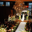 How much can you realistically expect to spend on a New York City wedding?