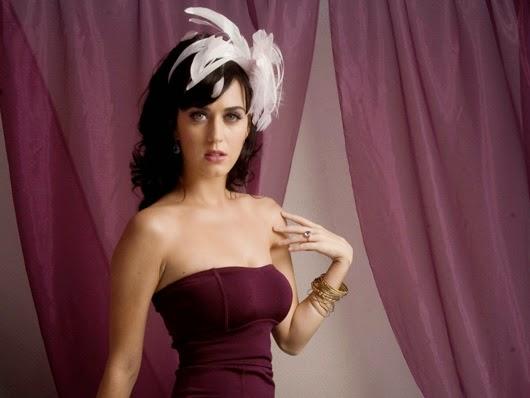 Katheryn Elizabeth Katy Hudson Full HD Wallpapers