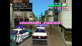 Don 2 GTA Vice City Download Full Version