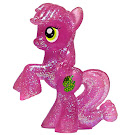 My Little Pony Wave 4 Berry Green Blind Bag Pony