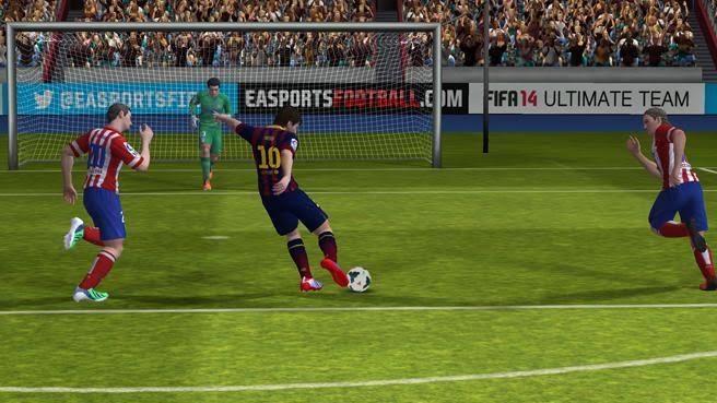 Dream League Soccer 2019 Mod ( Unlimited money , Gold ) +