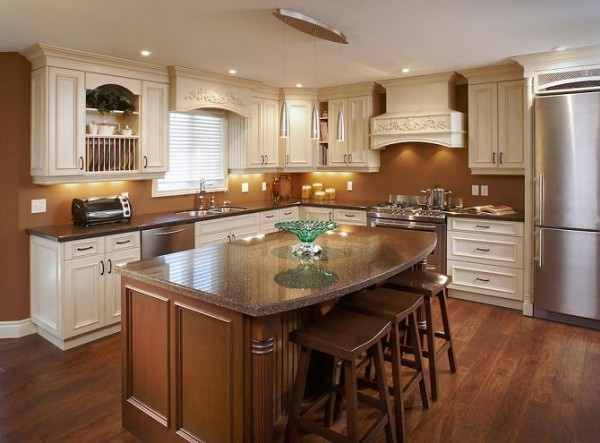 kitchen island design layout creative juice quot what were they thinking thursday 633