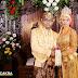 Wedding Kak Prabu dan Kak Wildan Grobogan