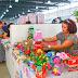 Todo sábado acontece a Feira de Artesanatos - Femarte em Ji-Paraná