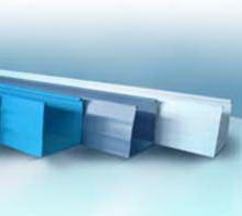 Mengenal Pipa PVC  dan Talang PVC  Serta Aplikasinya