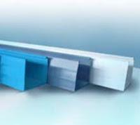 Mengenal Pipa PVC dan Talang PVC Serta Kegunaannya 1