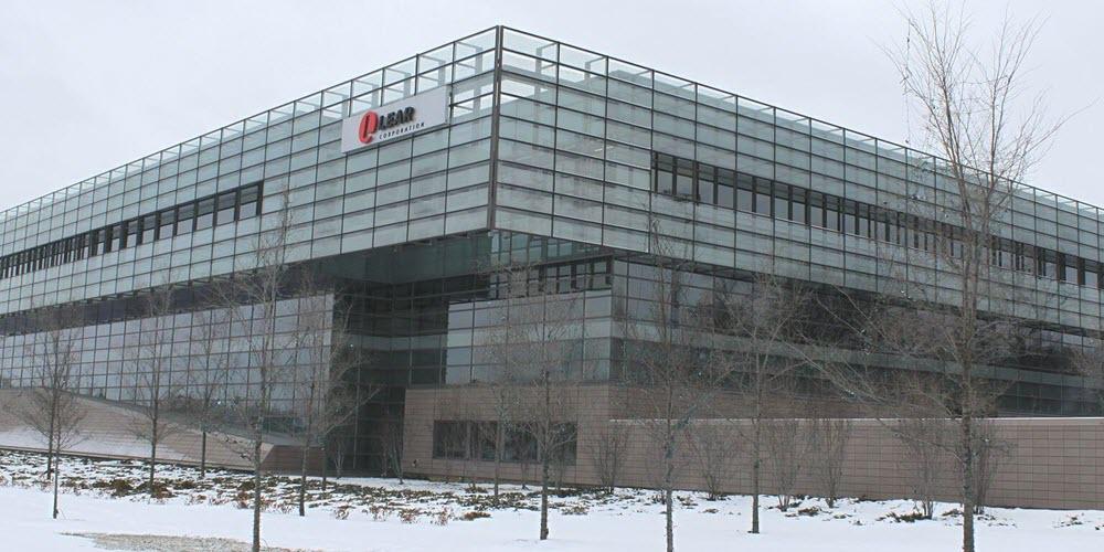 La plantilla de Lear Épila convoca una huelga ante la falta de respuesta por parte de la empresa