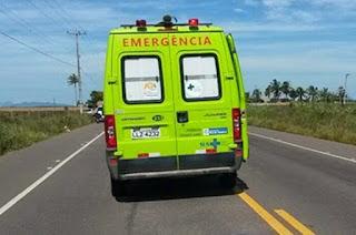 http://vnoticia.com.br/noticia/2142-duas-mulheres-feridas-em-acidente-provocado-apos-pneu-da-moto-furar-na-rj-224