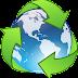 Gerrits Recycling Helmond mag uitbreiden