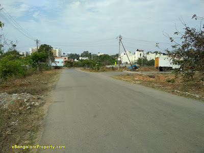 aecs layout site for sale