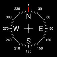Digital Compass Pro