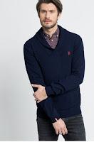 pulover_pe_gat_barbati10