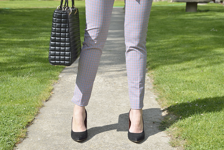 Multicoloured_gingham_cigarette_trousers_pantalon_vichy_gucci_cinturon_trends_gallery
