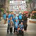Pengalaman Di Universal Studio Singapore