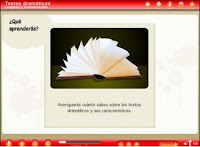 http://odas.educarchile.cl/objetos_digitales/odas_lenguaje/basica/7mo_textos_dramaticos/index.html