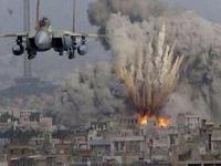 Merinding, Israel Berjanji bahwa Negara indonesia akan dibuat seperti Palestina Dalam waktu dekat