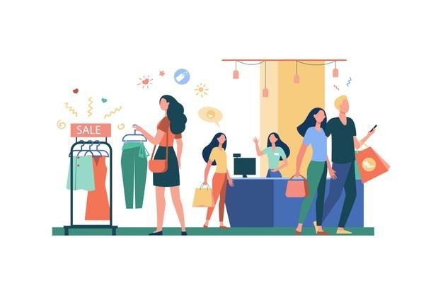 Alasan Mengapa Harus Mengunjungi Mall Medan Fair
