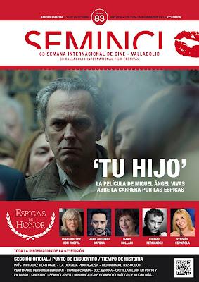 http://seminci.es/wp-content/uploads/2018/10/Revista-83.pdf