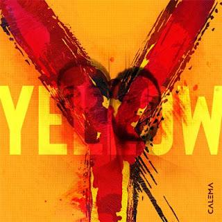 Calema - Yellow 2020 [Download]
