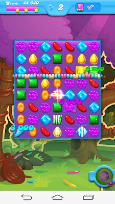 Candy Crush Soda Saga v 1.55.15 Candy Crush Soda Saga v 1 Candy Crush Soda Saga Candy Crush Soda Candy Crush Candy