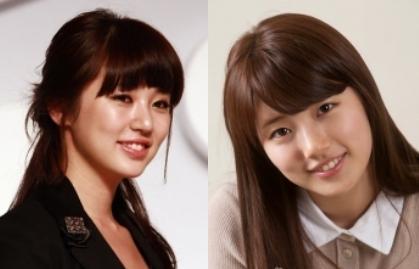 kim tae hee dating shin dong sj