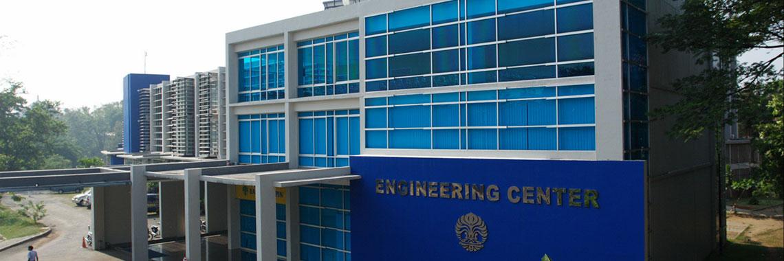 Kelas Internasional di Universitas Terbaik di Indonesia