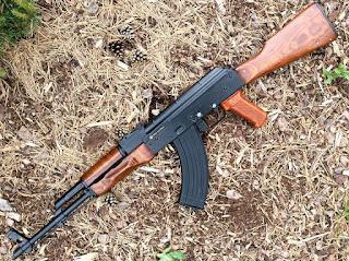 Jemak-Polish-AK-Left-Side