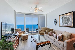 Lighthouse Condos For Sales Gulf Shores AL Real Estate